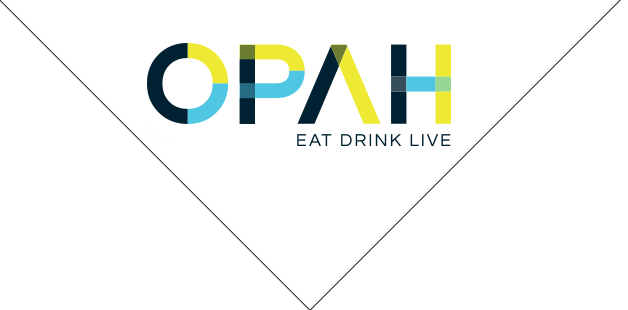 Opah Restaurant